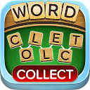 Word Collect - Free Word Games (FKA Word Addict) APK