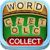Word Collect - Free Word Games (FKA Word Addict), Free Download