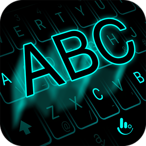 ABC Keyboard - TouchPal 6 2 6 7 (Premium) APK for Android