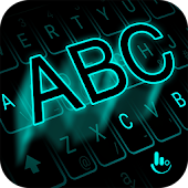 ABC Keyboard - TouchPal Emoji, theme, sticker, gif