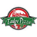 Taulov Pizza icon