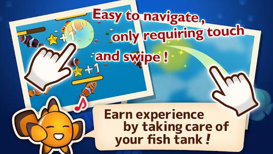 Fish Garden – My Aquarium 2