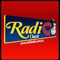 Radio Oasis icon