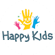 Download HappyKids - School App For PC Windows and Mac