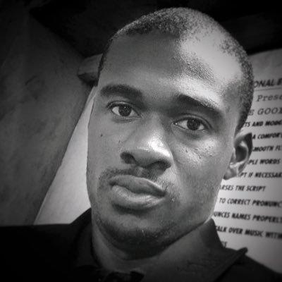 Samuel Okocha, Nigeria