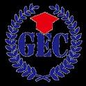 GEC Express icon