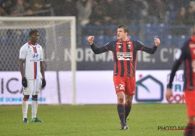 """Ivan Santini: """"C'est mon plus grand rêve"""""""