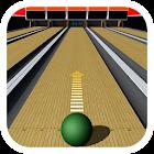 Future Bowling icon