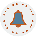 Dot-Dash-Ring tone icon