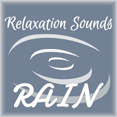 Relaxation Sounds RAIN