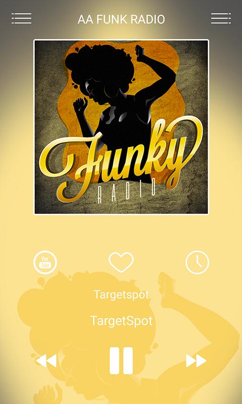 Disco funk radio android apps on google play - Diva radio disco ...