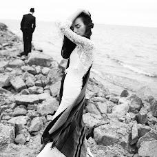 Wedding photographer Roman Pervak (Pervak). Photo of 25.08.2017