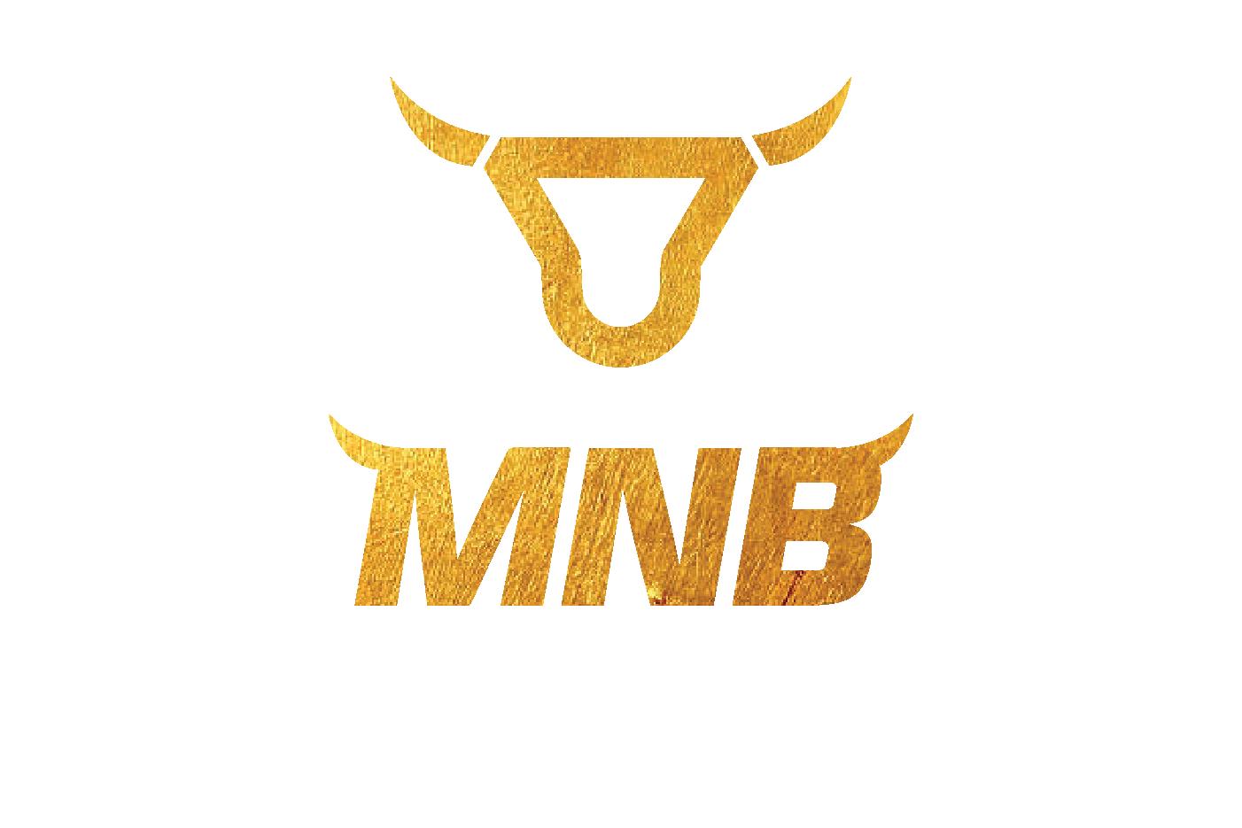 Logo MNB