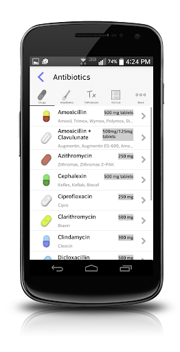 玩免費醫療APP|下載Dental Drugs & Anesthesia app不用錢|硬是要APP