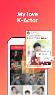 Korean Actor - KDrama
