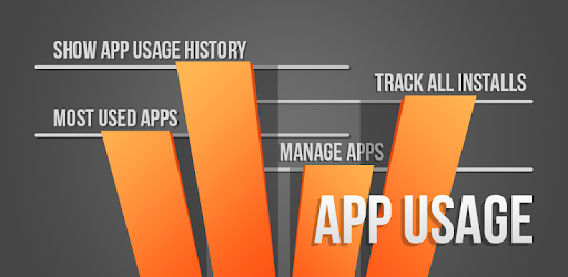 App Usage – Manage/Track Usage v4.89 PRO Apk