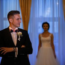 Fotograful de nuntă Razvan Cotea (cotearazvan). Fotografia din 05.06.2017