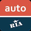 AUTO.RIA — новые и б/у авто download