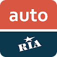 AUTO.RIA �.. file APK for Gaming PC/PS3/PS4 Smart TV
