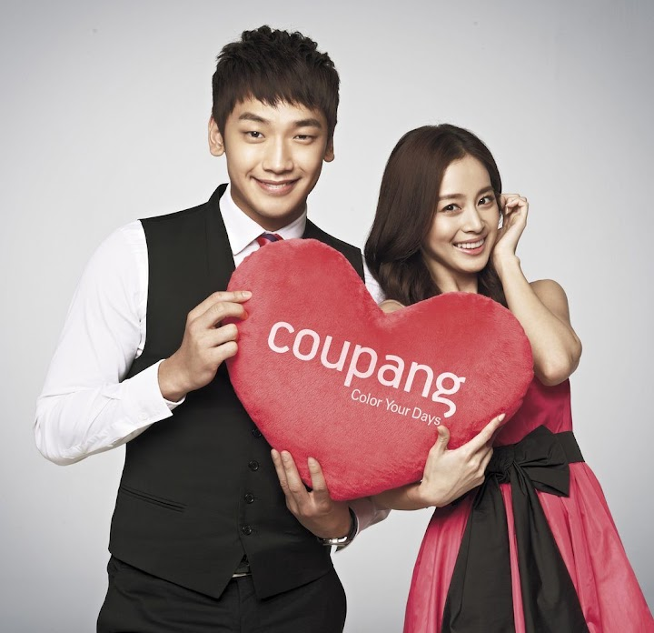 Is bi rain dating kim tae hee