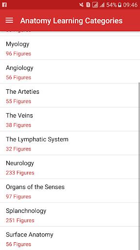 玩免費醫療APP|下載Anatomy Learning - Human Atlas app不用錢|硬是要APP