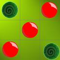 TicTacToeMania icon