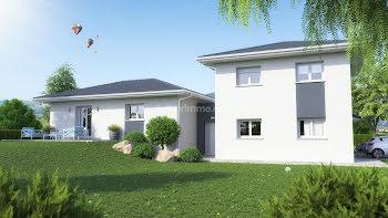 maison à Vernaison (69)