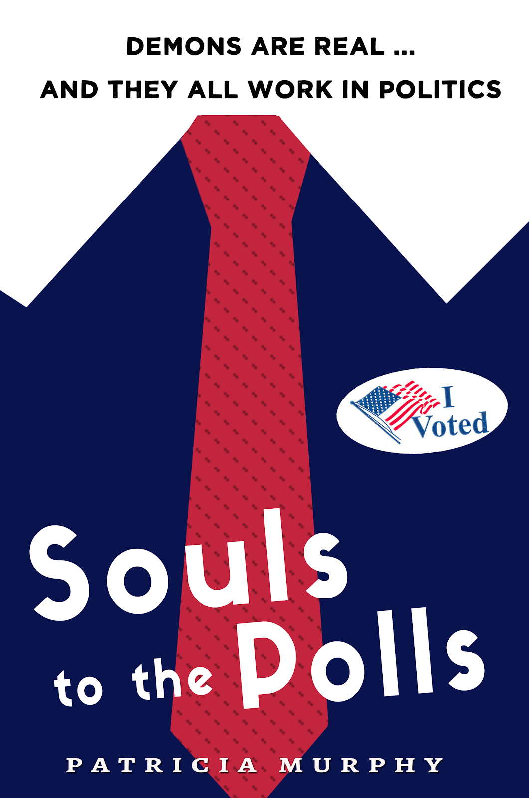 souls to the polls cover.png