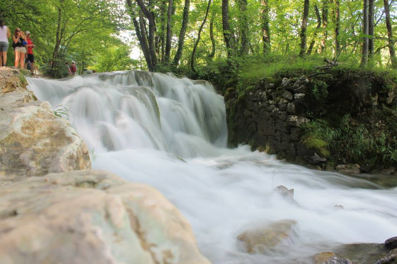 Move Plitvice di alice.vacchetto