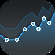 Stock Screener: Stock Analyst