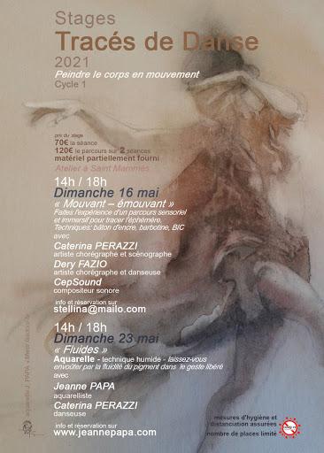 stages mai juin juillet 2021 aquarelle, carnet de voyage, JEANNE PAPA seine et marne_fontainebleau_moret_MLO_77