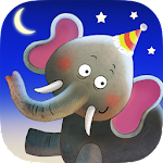 Nighty Night Circus v2.1 [Unlocked]