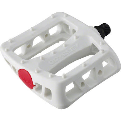 Odyssey Twisted PC 9/16 Pedals alternate image 1