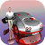 Car Parking 3D: Super Sport Car file APK for Gaming PC/PS3/PS4 Smart TV