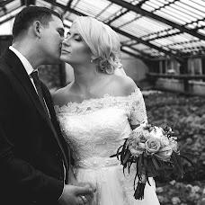 Wedding photographer Aleksandr Talancev (alekt). Photo of 26.07.2017