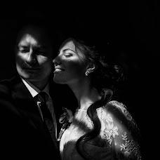 Wedding photographer Andrey Beshencev (beshentsev). Photo of 15.03.2016