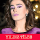 Download Yıldız Tilbe - Müzikleri / Zil Sesleri For PC Windows and Mac