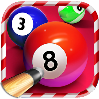 8 Ball Pool Games