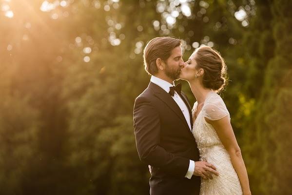 Hochzeitsfotograf Roland Sulzer (RolandSulzer). Foto vom 14.02.2017