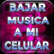 Bajar Musica Gratis A Mi Celular MP3 Guides