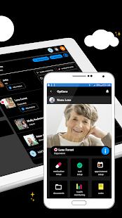Download CareGenie For PC Windows and Mac apk screenshot 2