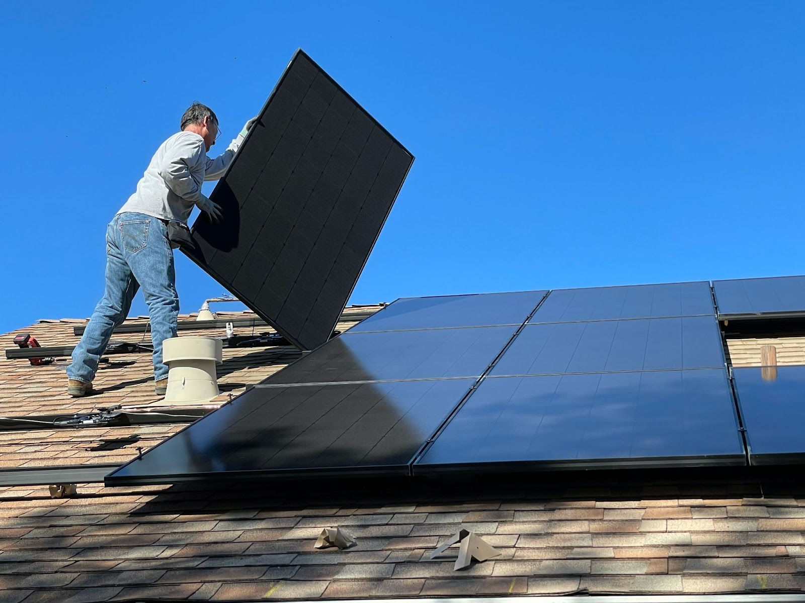 Energy-Saving Home Improvements Worth Investing In