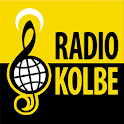 Radio Kolbe icon