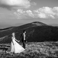 Wedding photographer Yana Petrus (petrusphoto). Photo of 13.09.2018