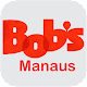 Download Bob's Manaus For PC Windows and Mac