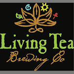 Logo of Living Tea Mango Kombucha (0.5% Abv)