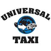 Universal Taxi
