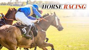 Horse Racing thumbnail