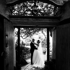 Wedding photographer Hugo Vladimir Alvarado Moreno (studio54fotogra). Photo of 31.03.2016