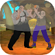 Siblo - Brutal Fighting Champions for PC-Windows 7,8,10 and Mac